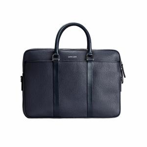 Anton Alice Briefcase