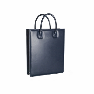 ANTON ALICE Tote Bag