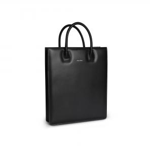 Tote Bag No.1 - Black