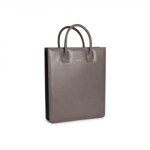 Tote Bag No.1 - Taupe