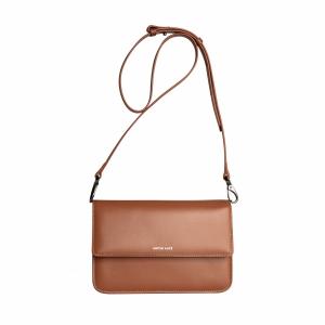 ANTON ALICE BAG N°10