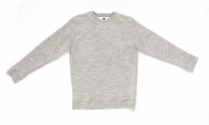Jämtland sweatshirt