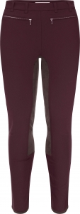 BIANCA WINE RED FRONT
