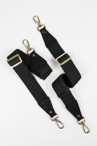 black gold for backpack