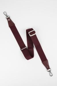burgundy silver shouldersteap. jpg