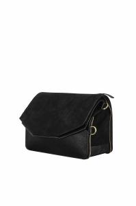 Bo Bardi Black handbag