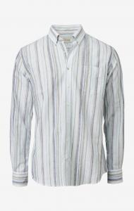 Sigge Multistripe Shirt