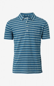 Jack Indigo Polo Shirt