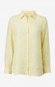 Lina Linnen Shirt