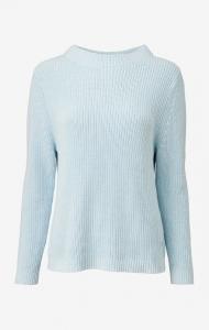 Leona Sweater Vintage Wash