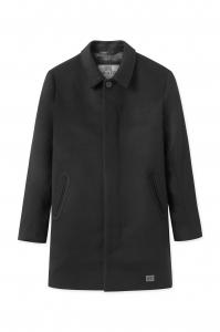 T-Coat