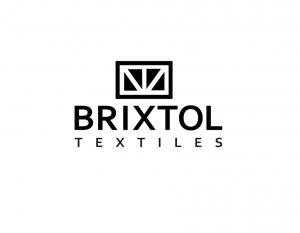Brixtol Textiles