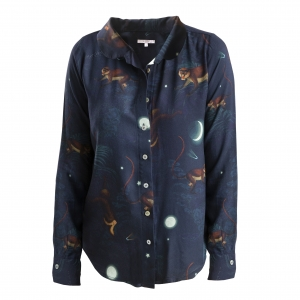 Space monkey Classic shirt
