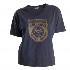 Day Night Universe T-shirt