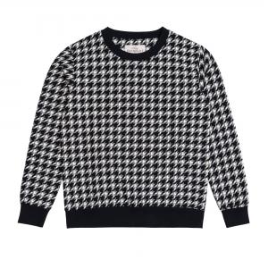 Dachshound Sweater