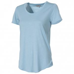 Daynight T-Shirt