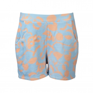The Apples Shorts