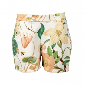 The Orchard Shorts