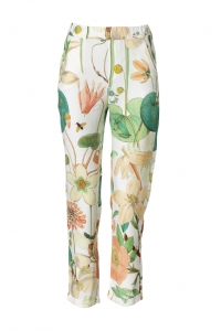 The Orchard trousers