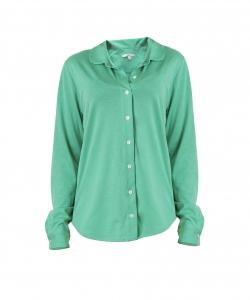 Jungle Green Shirt