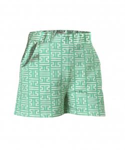 Masai Shorts