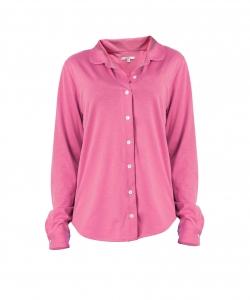 Retba Shirt