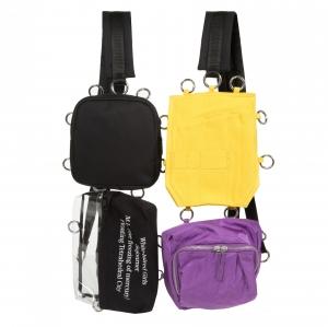 Raf Simons Pocketbag Loop