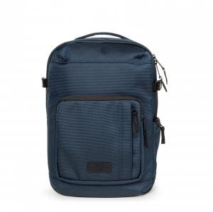 CNNCT Tecum Backpack S