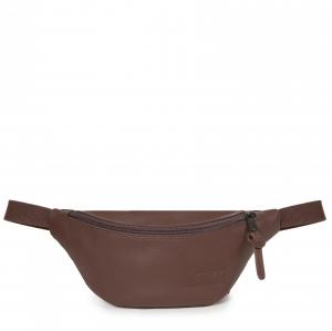 Springer Leather