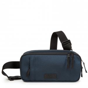 CNNCT Ty Midi Bag