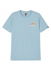 CANALETTO T SHIRT