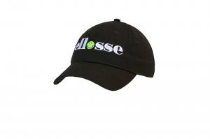 VEATI CAP