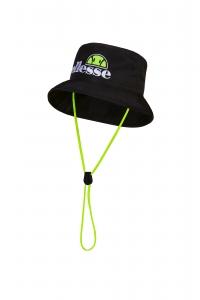 ORINI HAT