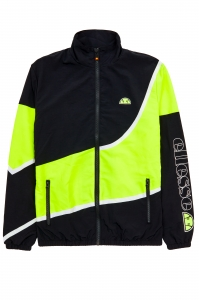LATERNO TRACK TOP