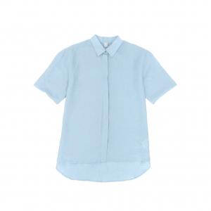 Seville Shirt Sommerhus