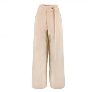 Florence Pants Sand