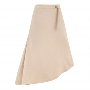 Mallorca Skirt Sand