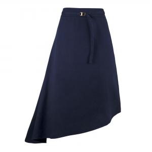 Mallorca Skirt Summer Night