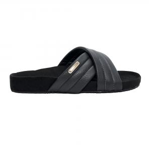 Portonovi Sandal Oyster Black