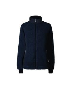 Womens Original Midlayer Jacket