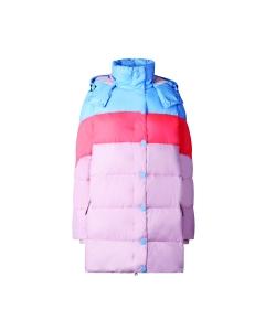 Womens Original Puffer Coat