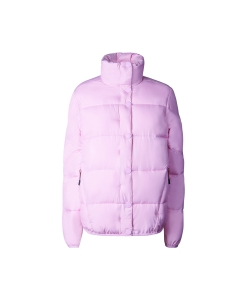 Womens Original Puffer Jacket
