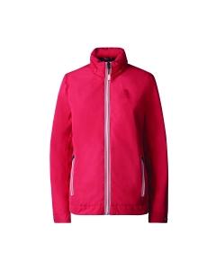 Womens original lightweight jacket