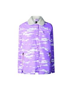 Womens original shell jacket