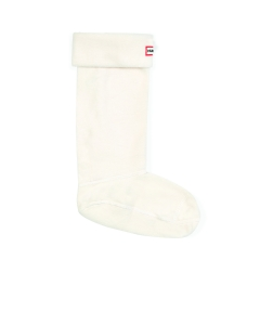 7186 Boot Sock Cream ORIGINAL