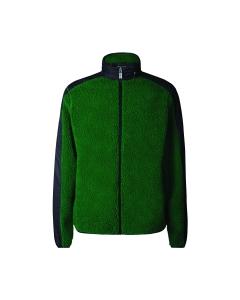 Mens original feleece hoodie