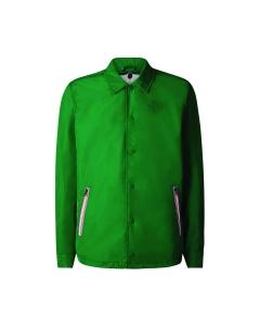 Mens original lightweight insulated shell jacket