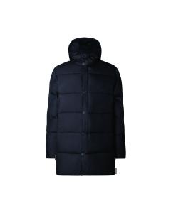 Mens original puffer coat