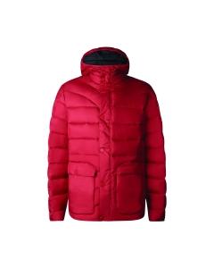 Mens original puffer jacket