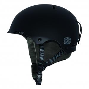 k2ski F18 stash black